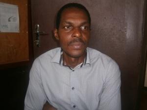 Une école africaine sur la gouvernance de l'Internet à Maurice