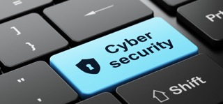 Cyber Security – Should this even be a current issue for the average internet user in Africa?