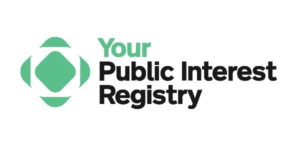 Public Interest Registry (PIR)