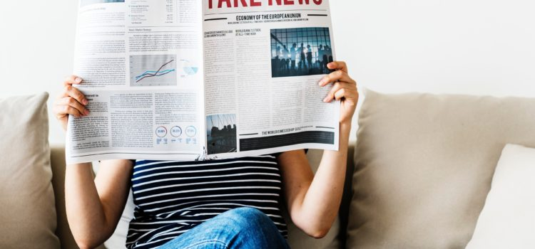 Fake news and vague laws: Online content regulation in Africa