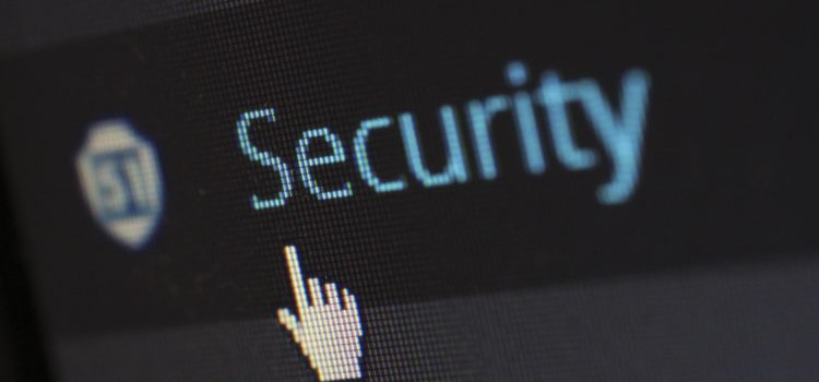 What kind of cybersecurity do we want in Africa?