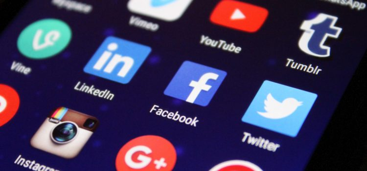 Social media taxes and their impact on the digital economy