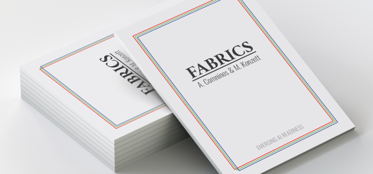 FABRICS, Emerging AI Readiness