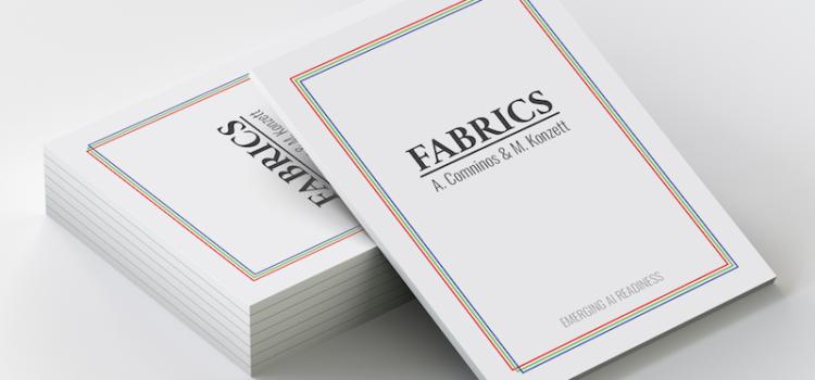 FABRICS, Emerging AI Readiness