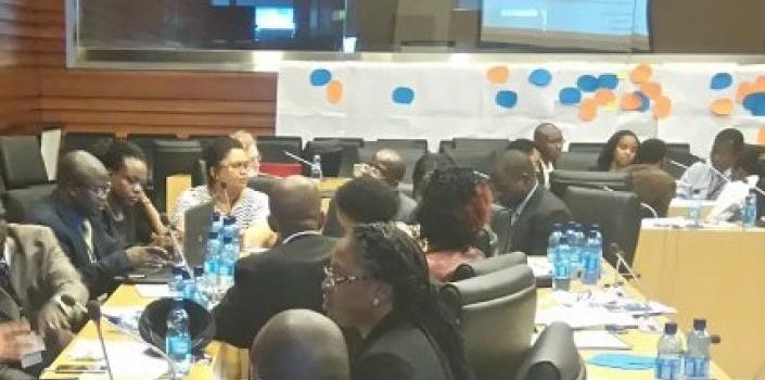Meet the AfriSIG alumni in the outgoing Internet Governance Forum Multistakeholder Advisory Group