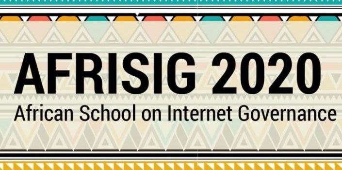 Eighth African School on Internet Governance (AfrISIG) hosted virtually: A unique opportunity for AfriSIG and PRIDA alumni network building and enrichment