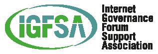 Internet Governance Forum Support Association